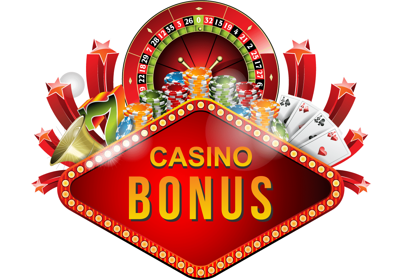 Casino Deneme Bonusu Veren Bahis Siteleri